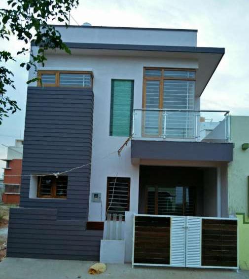 Manemaadi Com Building Contruction Home Interiors