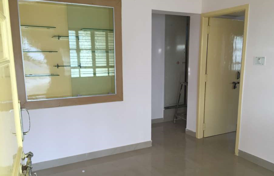 davanagere rh manemaadi com single bedroom house for rent in bangalore single bedroom homes for rent in independence